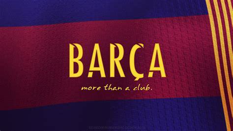 barcelona jersey wallpaper hd fc barcelona hd wallpaper 2015 by selvedinfcb on deviantart