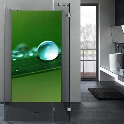 badezimmer fliesen ersatz duschwand badezimmer spritzschutz fliesenersatz dusche