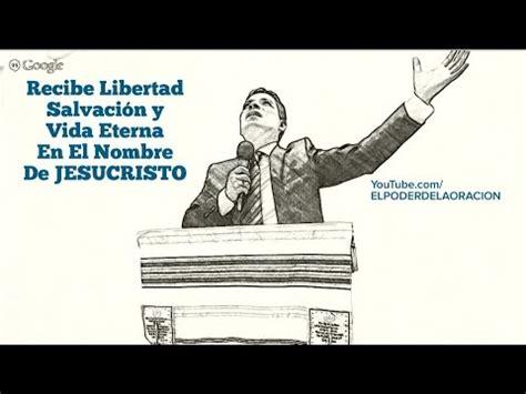 predicaciones del nombre de jesucristo libertad con un proposito doovi