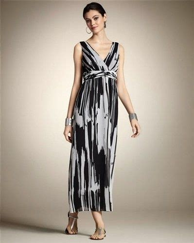 Longdress Chicos 17 best images about cyn s haute couture on dress skirt summer wear and for
