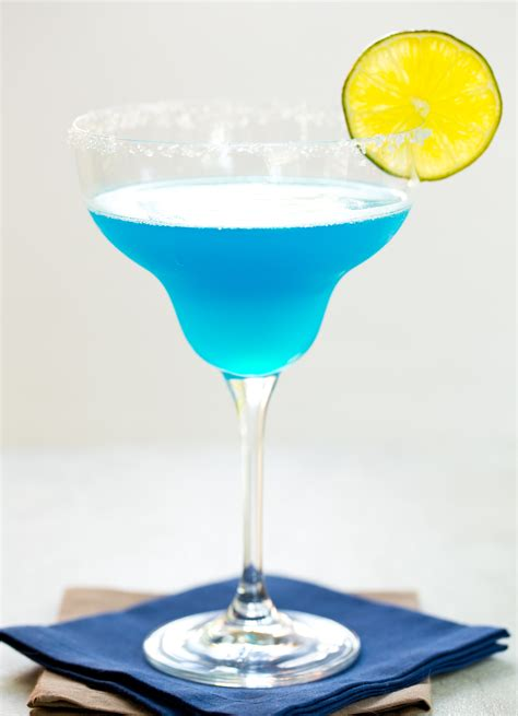 blue margarita blue margarita the drink