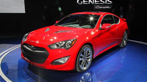 hyundai genesis coupe 2015 2015 hyundai genesis coupe 200 interior and