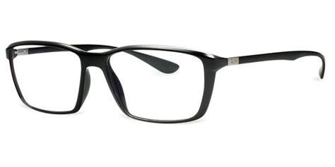 Sale Vans Clubmaster Pink 42 best eyewear images on sunglasses eye