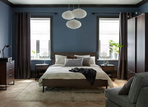 blue bedroom paint ideas the best picks for your