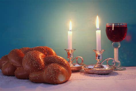 shabbat candle lighting time boston shabbat b yachad shabbat together jewishboston