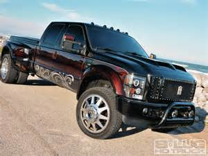 ford f 450 king ranch apps directories