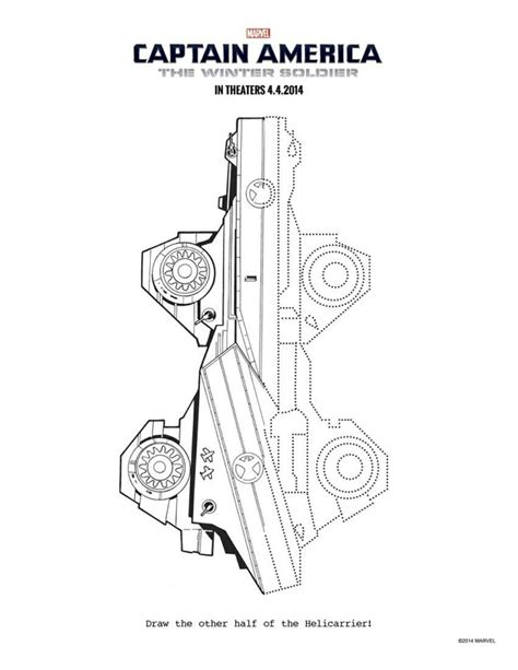 winter soldier coloring page the winter soldier coloring pages download and print for free