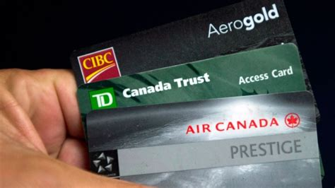 Air Canada Gift Card - 5 things to know about aeroplan points and air canada ctv news