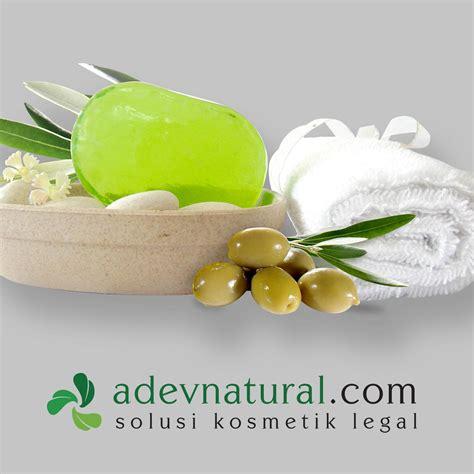 Sabun Zaitun produk dan jasa pt adev indonesia perusahaan