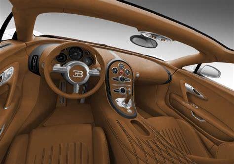 bugatti veyron interni bugatti veyron grand vitesse foto dati e scheda tecnica