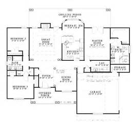 floor plans 2000 square 2000 sq ft homes plans american 2 000 sq ft