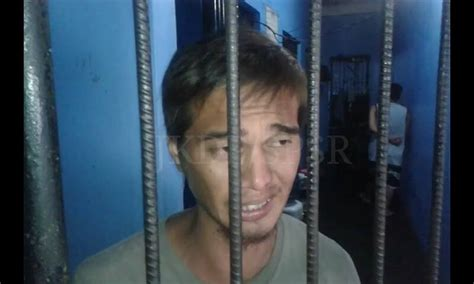 ra 9165 section 11 navaleno who pose as police impostor in ormoc rearrested