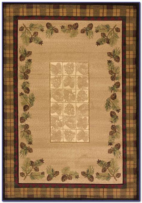 Checkered Plaid Area Rugs Rugs Home Design Ideas Plaid Area Rugs