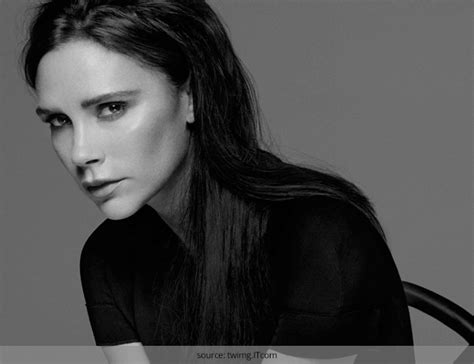 5 reasons why we love the industrial style home decor 5 reasons why we love victoria beckham