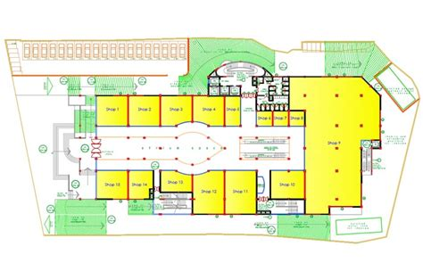 shopping mall floor plan design singapore mall floor plans floor plan additionally