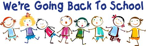 Promotion In Doubt Letter Nyc Doe Forest Elementary School Starts Monday September 9 2013 Welcome Back