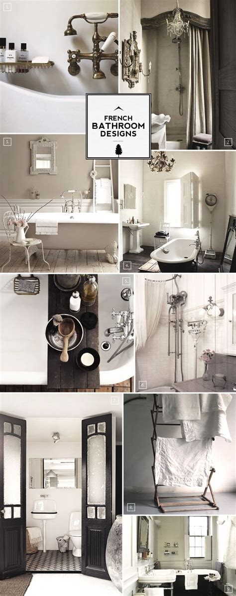 french inspired bathroom accessories best 25 french style homes ideas on pinterest french