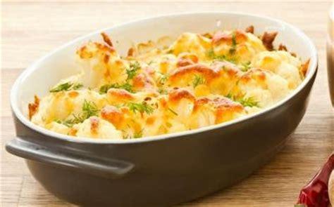 recette de cuisine facile et rapide recettes de cuisine