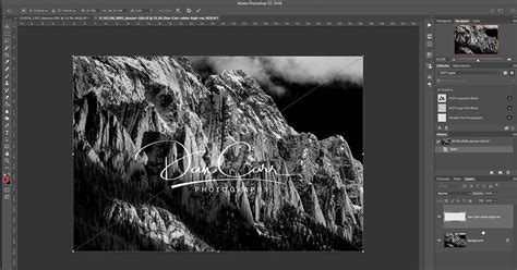 membuat watermark di photoshop lightroom 3 ways to watermark your photos using photoshop cc