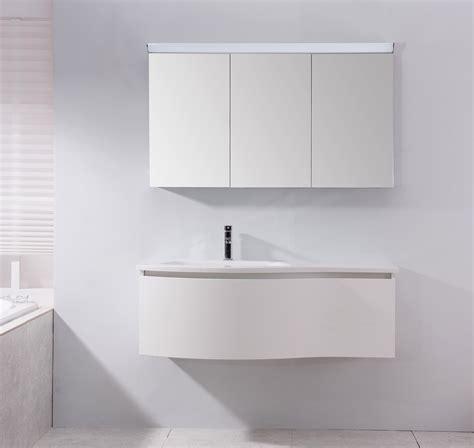 spiegelschrank bad unterputz spiegelschrank f 252 r das bad g 252 nstig kaufen