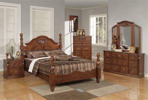 acme furniture bedroom sets acme furniture bedroom setscaptivating ponderosa pc walnut poster bedroom set acme furniture