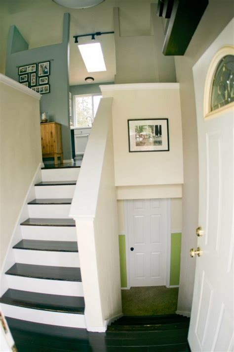 split entry 17 best images about raised ranch ideas on pinterest