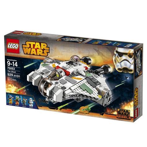 Paket 3 Lego vinn tre lego paket familjetipsbloggen