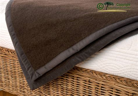 Decke Yakwolle by Edle Wolldecke 100 Yakwolle Yak Wie Kaschmir 150x200 Ebay
