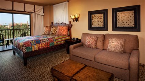 jambo house 3 bedroom grand villa discover exotic jambo house at animal kingdom orlando