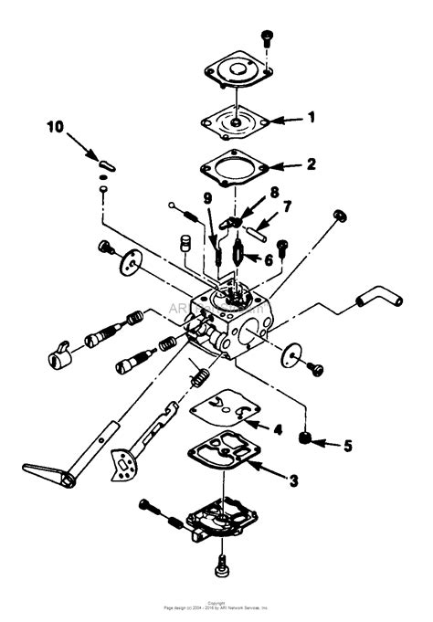 Www Lookup Homelite Pbc3800 String Trimmer Ut 15077 A Parts Diagram