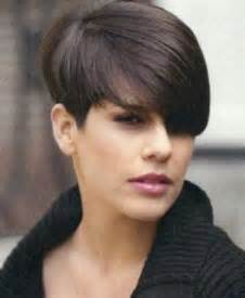 wedge haircut wedge hairstyles for short hair short hairstyles 2016