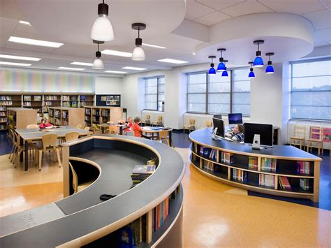 interior design library school library design brucall com