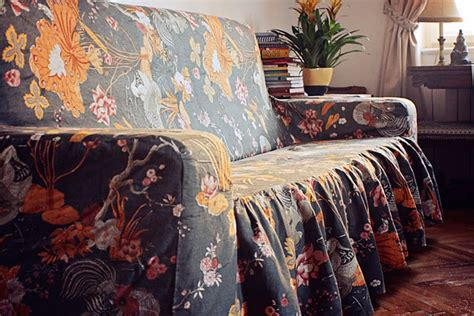 sewing sofa covers best 20 sofa throw ideas on