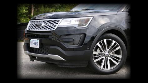 2016 ford explorer fog 2016 2017 explorer fog light tint installation youtube