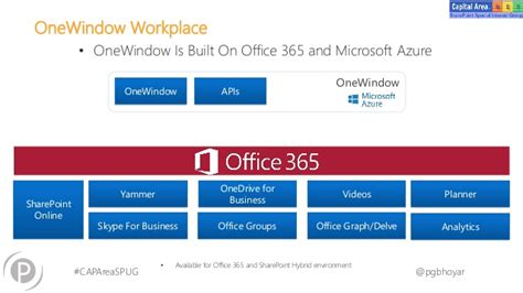sharepoint 365 workflow advanced office365 sharepoint workflows
