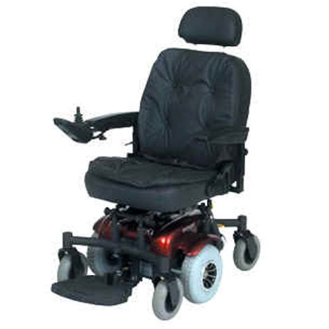 Hoveround Power Chairs by How Much Do Hoveround Cost