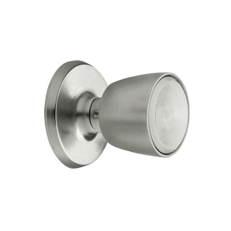 Door Knob Prices by Weiser Elements Gac12b Beverly Single Dummy Door Knob Low Price Door Knobs