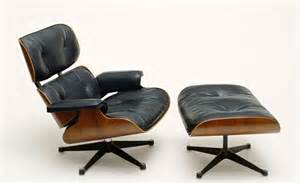 Famous Furniture Designers by Copy Furniture Design Images