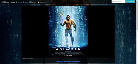 regarder vf kabullywood film complet en ligne 4ktubemovies gratuit t 233 l 233 charger aquaman 2019 film streaming vf