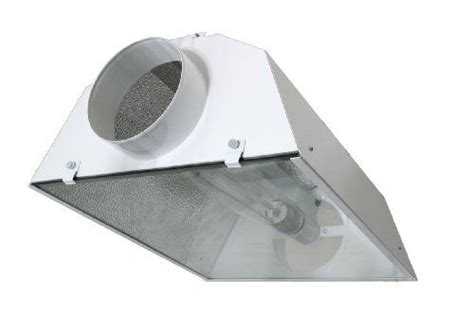 ipower grow light review 340 best best grow lights for indoor plants reviews images