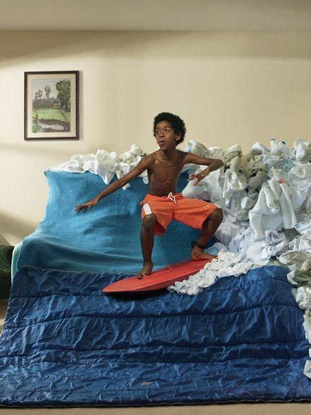 best couch surfing sites couch surfing waves pinterest kid like a boss and couch