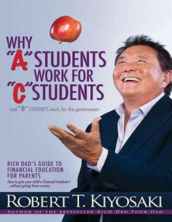 why a students work for c students pdf khmer library