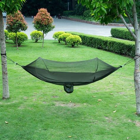 Two Person Tree Hammock 17 Best Ideas About 2 Person Hammock Tent On