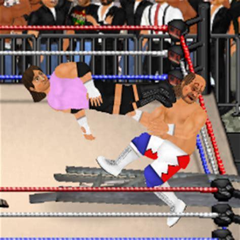 wrestling revolution full version apk download wrestling revolution mod apk v1 890 unlocked download