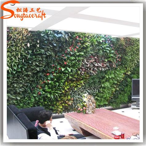 plastic climbing walls outdoor artificial vertical wall