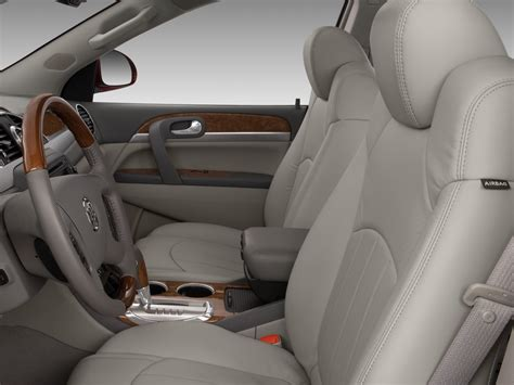 buick enclave cx vs cxl 2011 buick enclave reviews and rating motor trend
