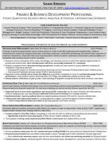 Equity Analyst Sle Resume by Resume Sles Market Research Analyst