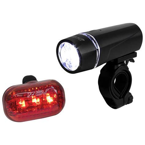 led bike lights amazon amazon com led safety light 2 pack ultra bright