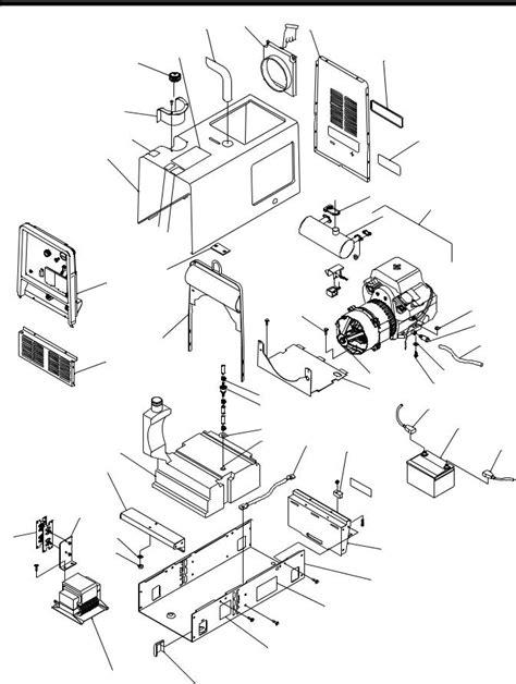 wire a simple headlight alarm redarc electronics toyota