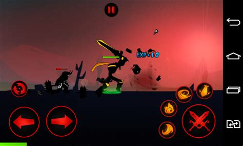 download league of stickman full version gratis league of stickman android games download free league